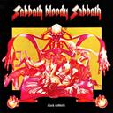 BLACK SABBATH Sabbath Bloody Sabbath (1973) (WARNER BROS. RECORDS) 320 Kbps MP3 ALBUM | Music | Rock