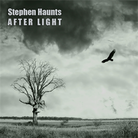 stephen haunts : after light