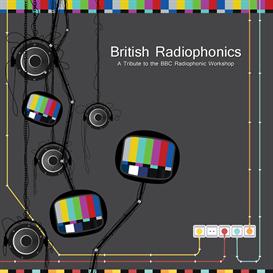 british radiophonics