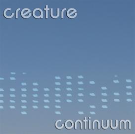creature : continuum