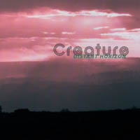 creature : distant horizon