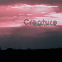 creature : distant horizon