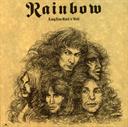 RAINBOW Long Live Rock 'n' Roll (1999) (RMST) (POLYDOR RECORDS) (8 TRACKS) 320 Kbps MP3 ALBUM | Music | Rock