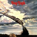 DEEP PURPLE Stormbringer (1998) (RMST) (EMI) (IMPORT) (U.K.) (9 TRACKS) 320 Kbps MP3 ALBUM   Music   Rock