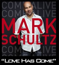 love has come mark shultz solos, satb, kids, orch