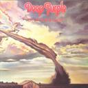 DEEP PURPLE Stormbringer (1998) (RMST) (STEMRA) (IMPORT) (HOLLAND) (9 TRACKS) 320 Kbps MP3 ALBUM | Music | Rock