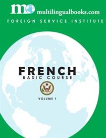 fsi french course digital edition, level 1, unit 1 - free sample