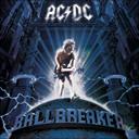 AC/DC Ballbreaker (1995) (EASTWEST RECORDS AMERICA) (11 TRACKS) 320 Kbps MP3 ALBUM | Music | Rock
