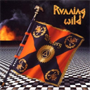 RUNNING WILD Victory (1999) (GUN RECORDS) (IMPORT) (E.U.) (12 TRACKS) 320 Kbps MP3 ALBUM | Music | Rock