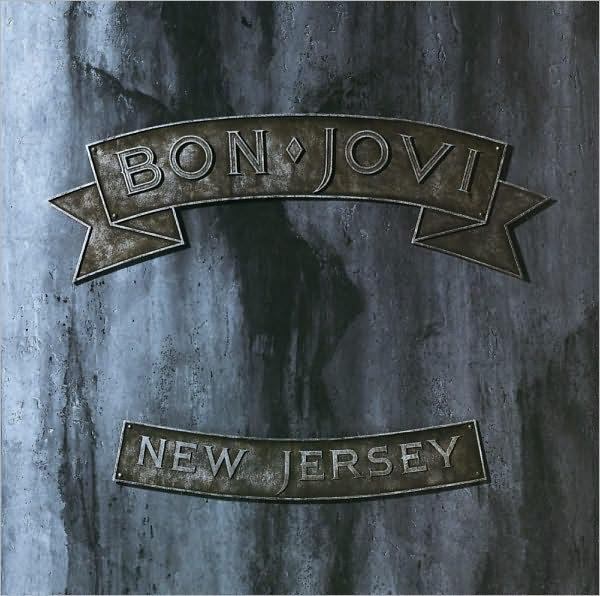 First Additional product image for - BON JOVI New Jersey (2010) (RMST) (SPECIAL EDITION) (2 BONUS TRACKS) 320 Kbps MP3 ALBUM