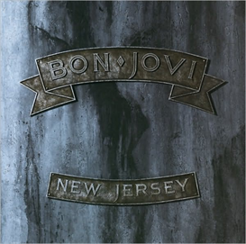 BON JOVI New Jersey (2010) (RMST) (SPECIAL EDITION) (2 BONUS TRACKS) 320 Kbps MP3 ALBUM | Music | Rock