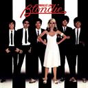 BLONDIE Parallel Lines (1978) (CHRYSALIS RECORDS) (12 TRACKS) 320 Kbps MP3 ALBUM | Music | Popular