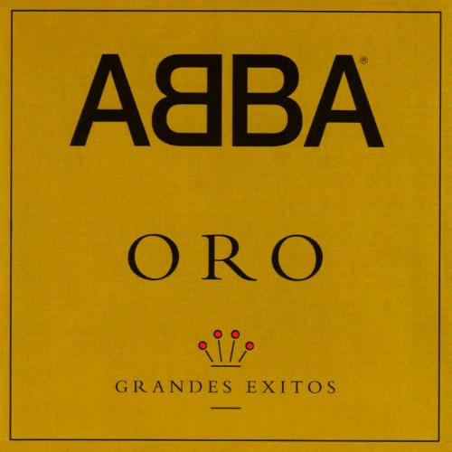 First Additional product image for - ABBA Oro: Grandes Exitos (1993) (POLYDOR RECORDS) (10 TRACKS) 320 Kbps MP3 ALBUM