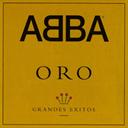 ABBA Oro: Grandes Exitos (1993) (POLYDOR RECORDS) (10 TRACKS) 320 Kbps MP3 ALBUM   Music   Popular