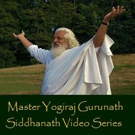 liberation through the guru's form