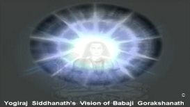 mystic kundalini awakening-1 of 3 (2011)