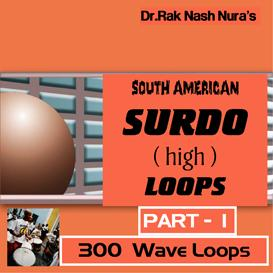 south american surdo high -part - 1