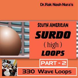 south american surdo high -part - 2