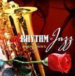 sukiyaki - rhythm 'n' jazz - body & soul