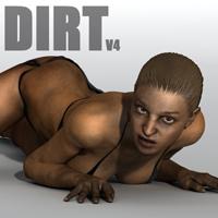 dirt v4