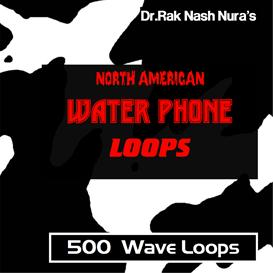 north american water phone loops