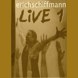 Erich Schiffmann Yoga Class - Live 1 | Movies and Videos | Fitness