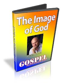 the image of god (audiobook)