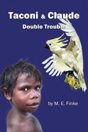 Taconi & Claude: Double Trouble | eBooks | Children's eBooks