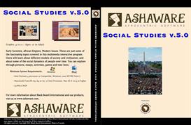 bbi ashaware soc. stud. school v. 5.0 osx-10 download
