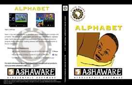 BBI Ashaware Alphabet School v. 4.0 OSX-5 Download | Software | Audio and Video