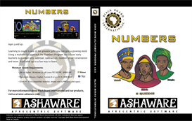 BBI Ashaware Numbers School v. 4.0 Win-Site Download | Software | Audio and Video