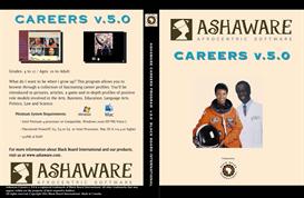 bbi ashaware careers school v. 5.0 osx-5 download