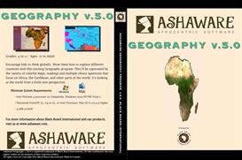 bbi ashaware geography school v. 5.0 win-5 download