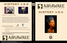 BBI Ashaware History School v. 5.0 OSX-10 Download | Software | Audio and Video