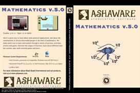 bbi ashaware math school v. 5.0 osx-1 download