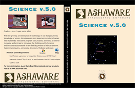 bbi ashaware science home v. 5.0 osx-1 download