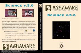 bbi ashaware science school v. 5.0 osx-site download