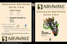 bbi ashaware suite home v. 5.0 win-1 download