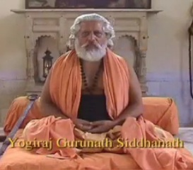 2012: Building A Future Humanity, A Message from Rudra Avatar Yogiraj Siddhanath | Movies and Videos | Religion and Spirituality