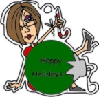 jj-happyholidays machine embroidery file