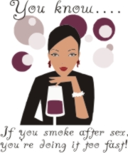 Smoke After Sex Machine Embroidery File | Other Files | Arts and Crafts