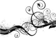 swirl 2 machine embroidery file