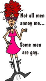 gay men machine embroidery file