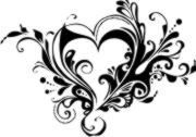heart machine embroidery file