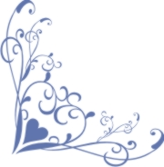 scroll heart 1 machine embroidery file