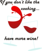 have more wine machine embroidery file