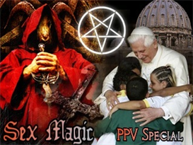 Sex Magic- PPV Special | Audio Books | History