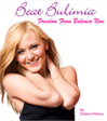 Beat Bulimia | Audio Books | Health and Well Being
