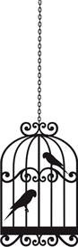 birdcage #2