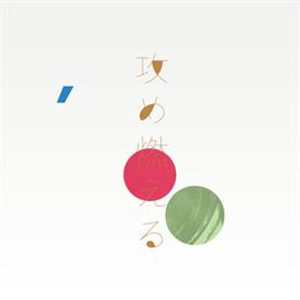 jabberloop sememoeru 320kbps mp3 album